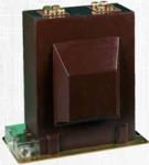 Трансформатор тока ТЛК-35-1