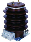 Трансформатор тока ТЛК-35-3