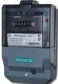merc202