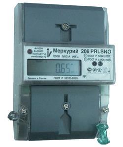 merc206
