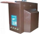 Трансформатор тока ТЛМ-10