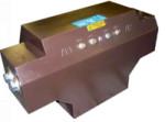 Трансформатор тока ТПЛ-10с