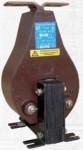 Трансформатор тока ТВЛМ-6