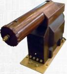 Трансформаторы напряжения ЗНИОЛ, ЗНИОЛ-10-1, ЗНИОЛ-10-П